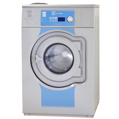 Lavadora alto centrifugado 12 kg