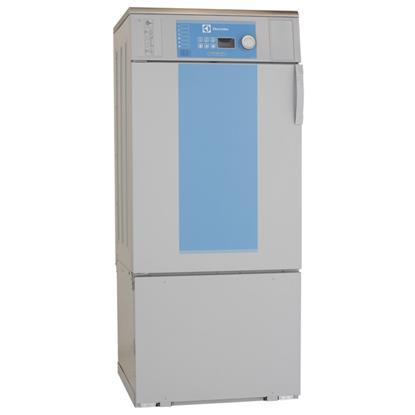 Secadora T5190LE
