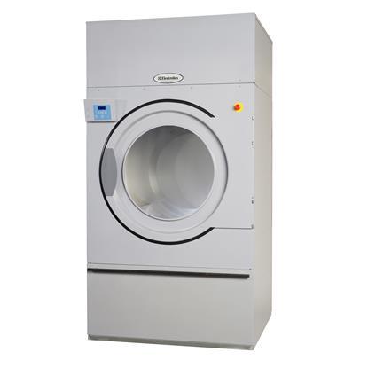 Secadora T41200